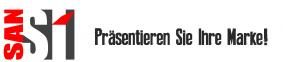 SANSI GmbH